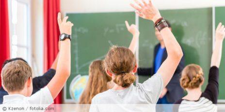 Office 365 darf nun doch an hessischen Schulen eingesetzt werden