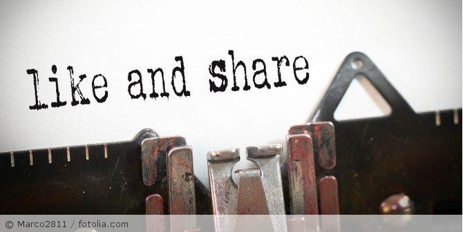 Facebook Fanpagebetrieb – Es bewegt sich was!