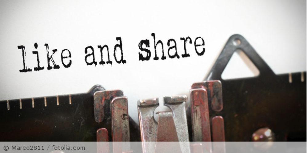 like_and_share_fotolia_51768555