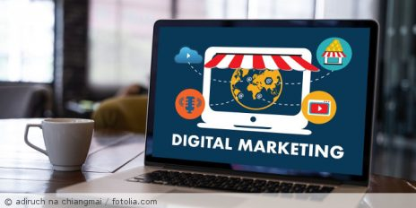 Digital_Marketing_fotolia_225295210