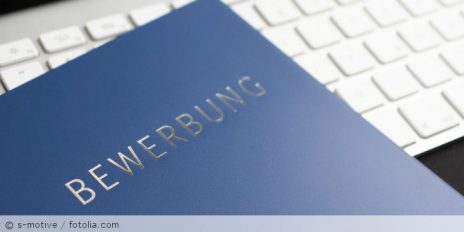 Bayerisches Landesamt für Datenschutzaufsicht prüft Bewerbungsverfahren