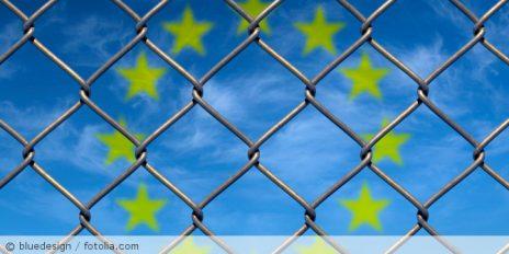 Europa_Grenze_Zaun_fotolia_97029829