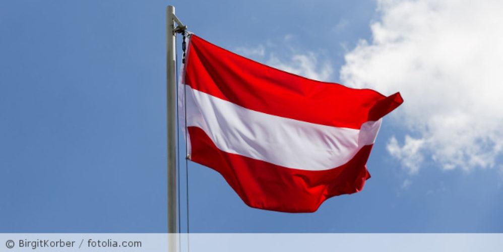 Flagge_Oesterreich_fotolia_143396549