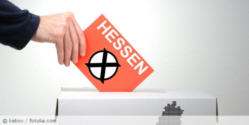 Hessen_Wahl_fotolia_51575623