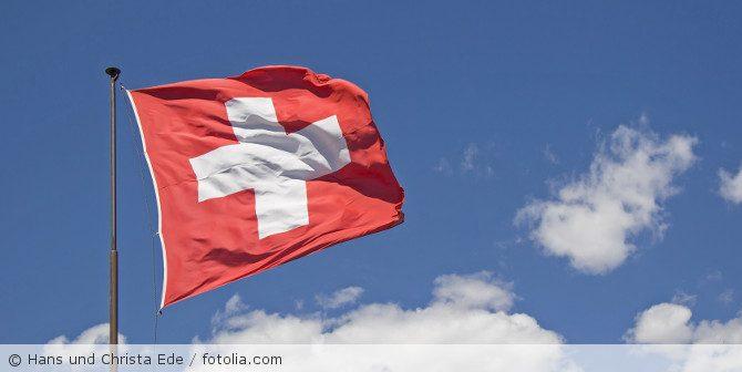 Aktuelle datenschutzrechtliche Entwicklungen in der Schweiz: Tätigkeitsbericht des EDÖB veröffentlicht