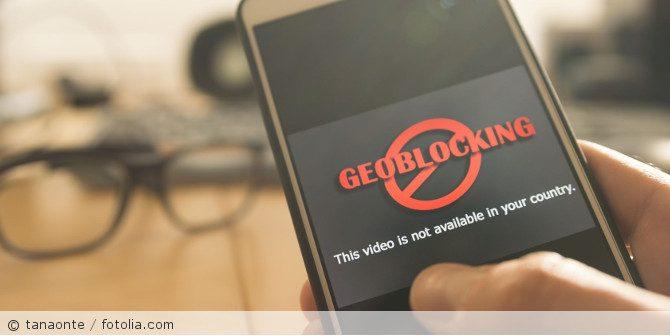 Online Händler aufgepasst – Neuerungen beim Geoblocking