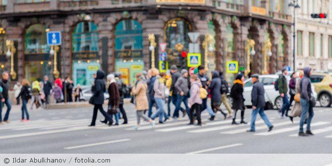 Neues Informationssystem sorgt für mehr Transparenz bei Funkzellenabfrage