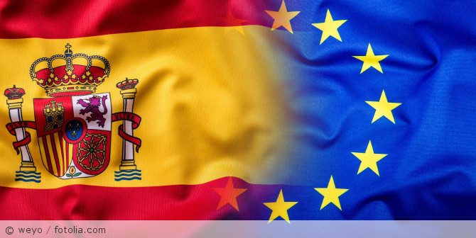 España: Aprobada la Ley Orgánica 3/2018, de 5 de diciembre, de Protección de Datos Personales y garantía de los derechos digitales.