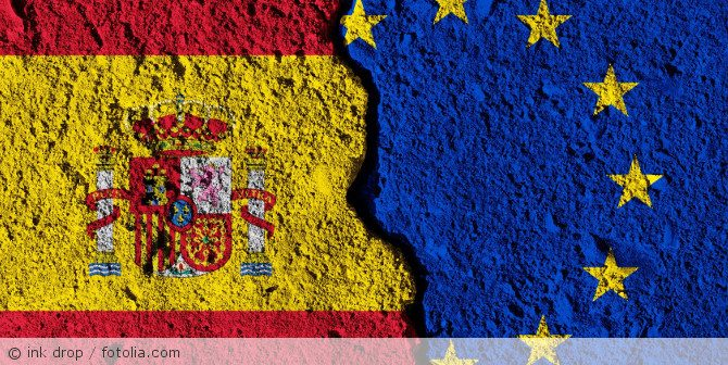 Spain: The Organic Law 3/2018 of 5 December on the Protection of Personal Data and the Guarantee of Digital Rights has been approved.