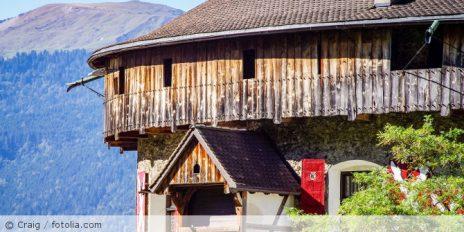 Neues Datenschutzgesetz im Fürstentum Liechtenstein