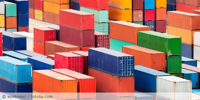Kritische Lücke bedroht containerbasierte Virtualisierung