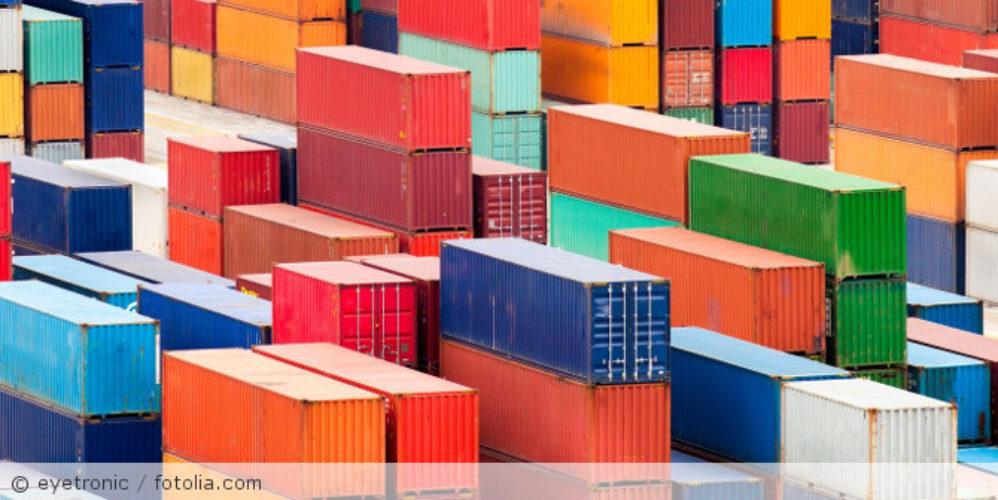 Container_fotolia_66925961