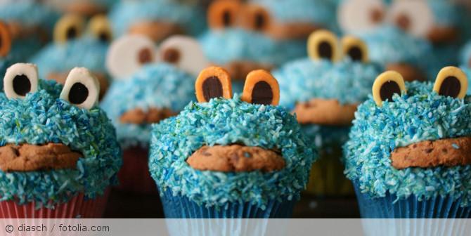 Cookies_Cookiebanner_Kruemelmonster_fotolia_123933218