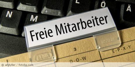 Freelancer_freieMitarbeiter_fotolia_187785343