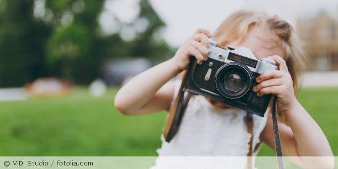 Neues zum Umgang mit Fotos Minderjähriger in der Katholischen Kirche – Back to Basic.