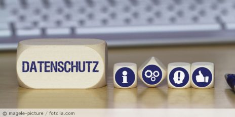 Datenschutz_Wuerfel_Piktogramm_Icon_fotolia_265266677