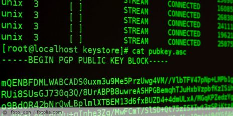 20-Jährige Sicherheitslücke in Windows entdeckt