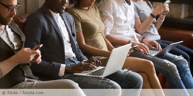 Ist der Verlust eines privaten Handys oder Laptops meldepflichtig oder greift das Haushaltsprivileg nach Art. 2 Abs. 2 lit. c DSGVO?