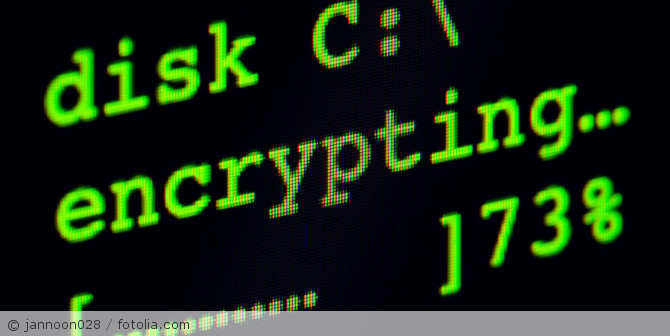 encryption_fotolia_253045947