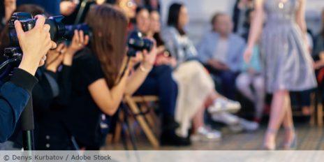 Foto_Veranstaltung_Modeschau_Fashion_AdobeStock_209095888