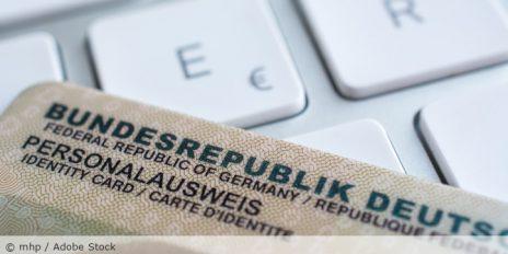 Dos and Don´ts bei der Kontrolle von Ausweisdokumenten