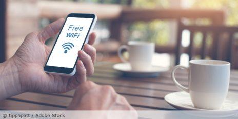 WiFi_Free_Wifi_WLAN_AdobeStock_215523326
