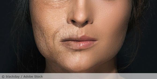 Alterungsprozess_Jung_Alt_Gesicht_AdobeStock_139321987