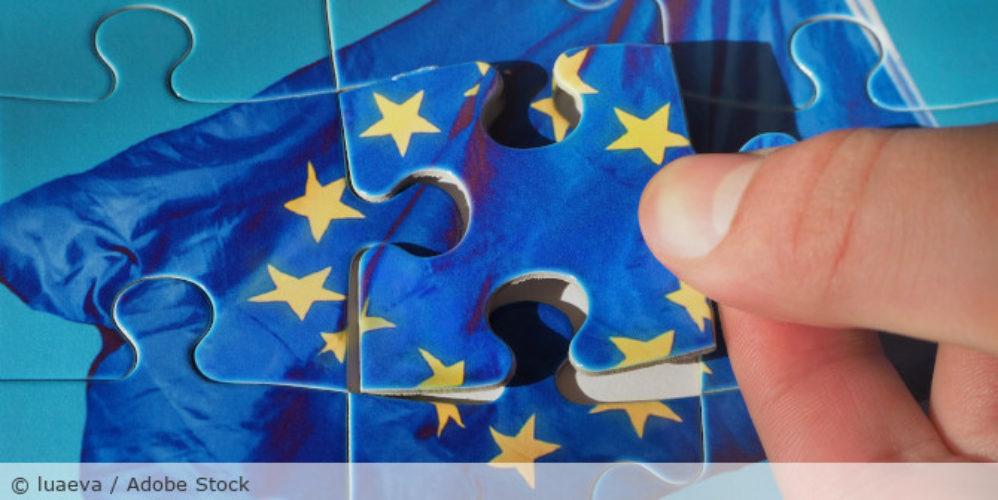 Europa_Puzzle_AdobeStock_260721207