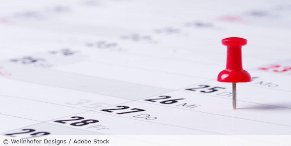 Kalender_Frist_Termin_AdobeStock_194052246