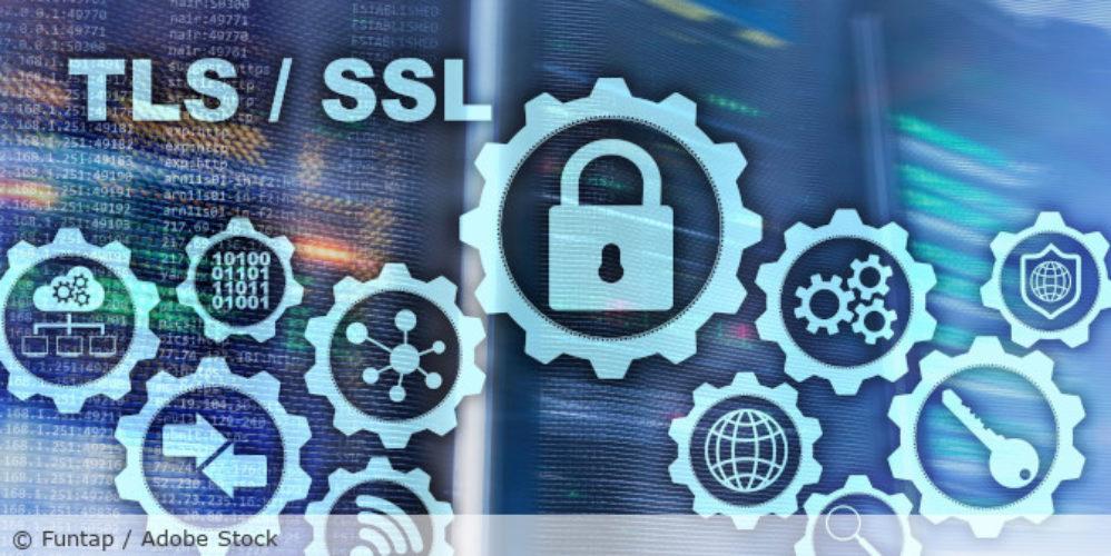 TLS_Verschluesselung__AdobeStock_263071205