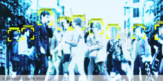 face_recognition_Gesichtserkennung_AdobeStock_269353075