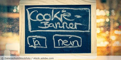 Cookie-Banner_AdobeStock_235972427