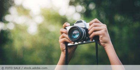 Fotografieren_Kamera_Fotoapperat_AdobeStock_198947278