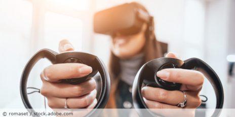 VR_virtual-reality_AdobeStock_134848227