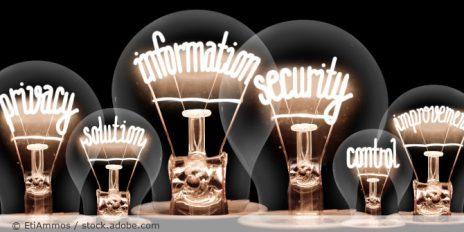 Gluehbirne_Privacy_Information_Concept_AdobeStock_294460549