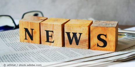 News_Wuerfel_AdobeStock_264234644