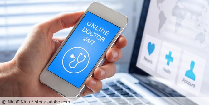 Online_Medizin_App_Gesundheit_AdobeStock_139439425