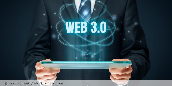 Web3.0_AdobeStock_151497468