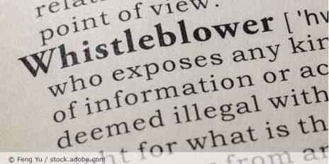 Whistleblower_AdobeStock_213307996
