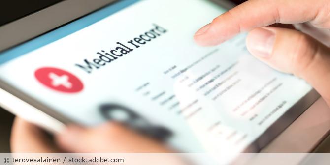 medical_record_Patientendaten_AdobeStock_232435916