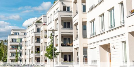 Wohnungen_Appartements_Berlin_AdobeStock_243422228