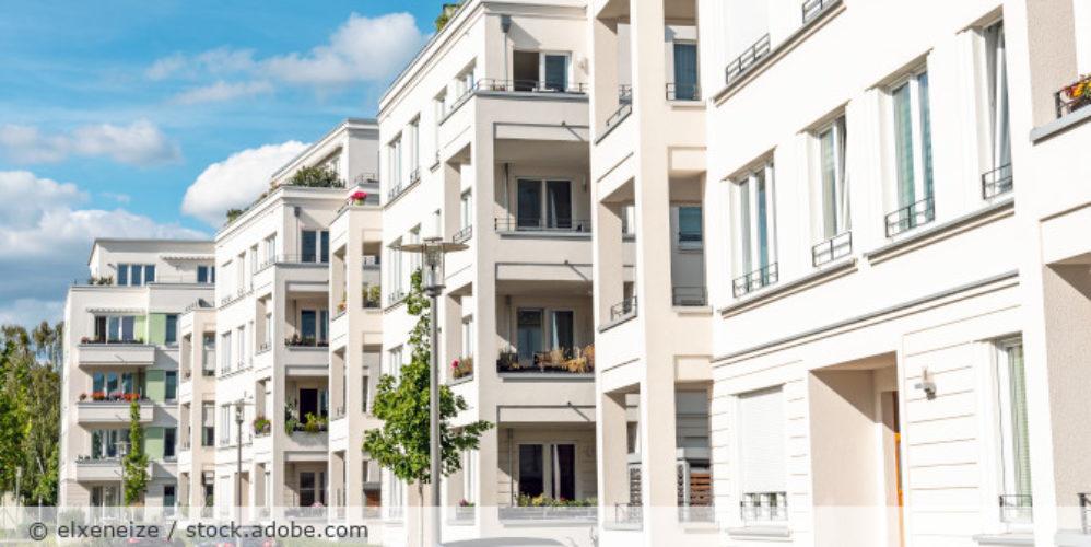 Wohnungen_Appartements_Berlin_AdobeStock_243422228