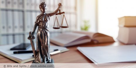 Justitia_AdobeStock_253071345