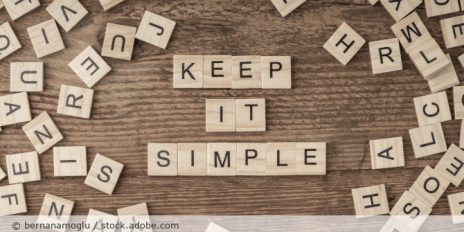 Keep_It_Simple_AdobeStock_255395850