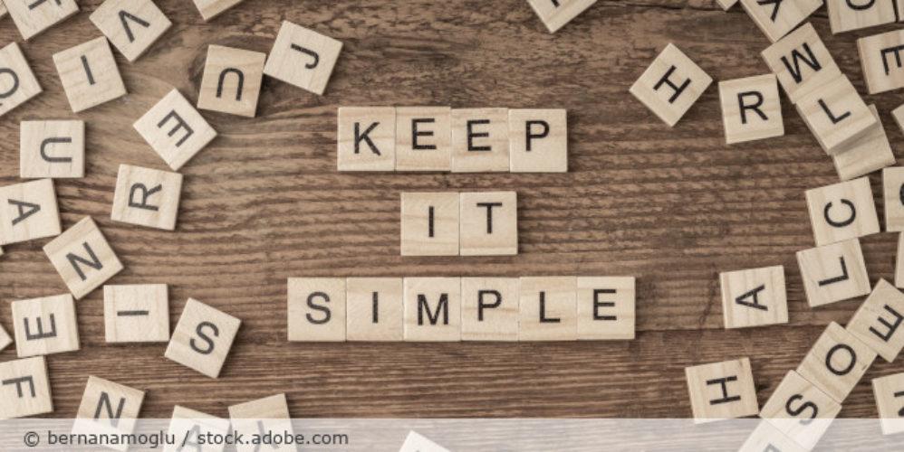 Keep_It_Simple_AdobeStock_255395850