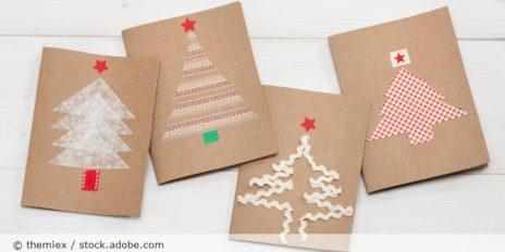 Weihnachtspost_AdobeStock_198396409