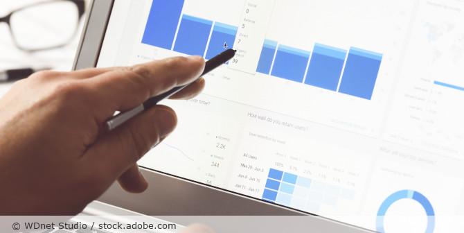 Auswertung_Daten_Computer_Browser_AdobeStock_173918794