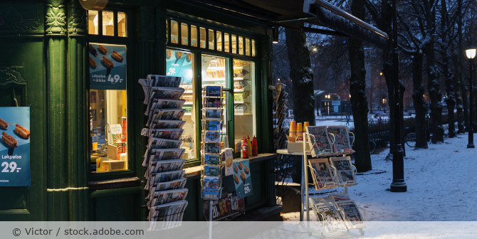 Kiosk_Zeitung_AdobeStock_164441123