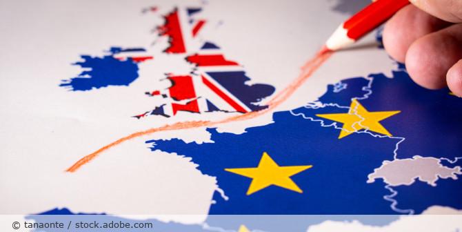 Brexit_AdobeStock_221858285