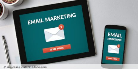 E-Mail-Marketing_AdobeStock_201023155
